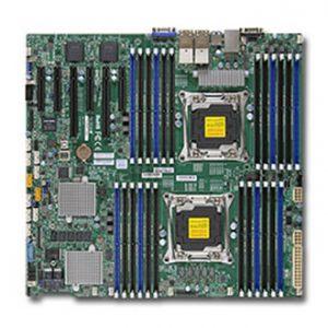 DP-Motherboard-X10DRC-LN4+