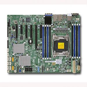 UP-Motherboard-X10SRH-CF
