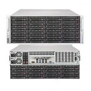 img-super-server