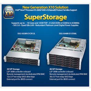 super-storage-400