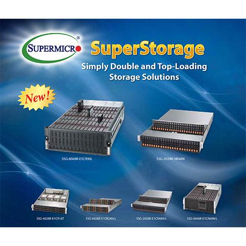 superstorage