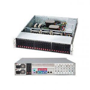 SC216A-R900LPB_spec_modified