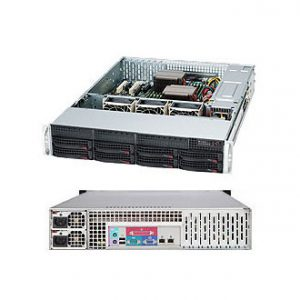 SC825TQ-R720LP_spec