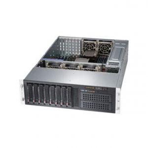 SC835TQ-R920_spec