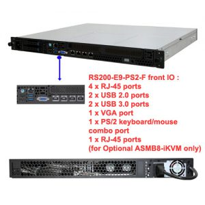 RS200-E9-PS2-F
